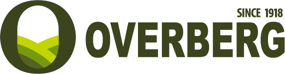 Overberg Agri