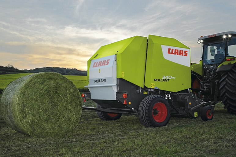 CLAAS_0015_Layer 5